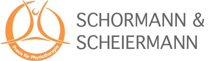 Schormann & Scheiermann
